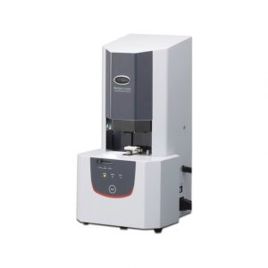 SPECTROPHOTOMETERS FOR LIFE SCIENCES